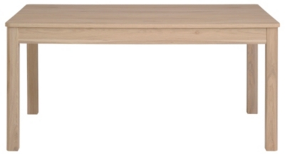 Table rectangulaire Poncey