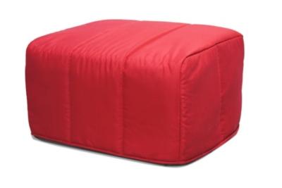 Pouf Convertible Cubo