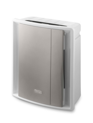 Purificateur d 39 air delonghi ac 230 - Camif habitat avis ...
