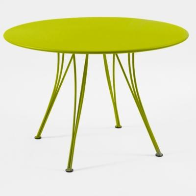 Table FERMOB Rendez-Vous, 4/6 personnes