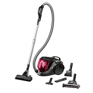 Aspirateur sans sac X-TREM POWER RO6993EA ROWENTA