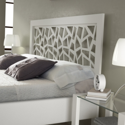 t tes de lits camif. Black Bedroom Furniture Sets. Home Design Ideas