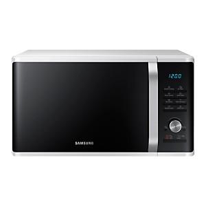 Micro-ondes SAMSUNG MS28J5215AW/EF