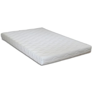 Matelas Sanilatex REVANCE, 18 cm