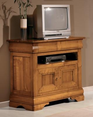 Meuble TV Senlis