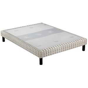 Sommier Confort Medium EPEDA, 16 cm