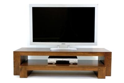 Ensemble meubles TV pont Soraya