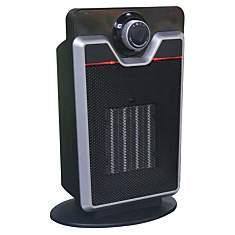 Radiateur soufflant céramique 2000W EWT