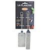 Kit de 2 micro spatules ENO