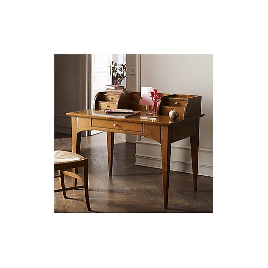 bureau critoire salamandre. Black Bedroom Furniture Sets. Home Design Ideas