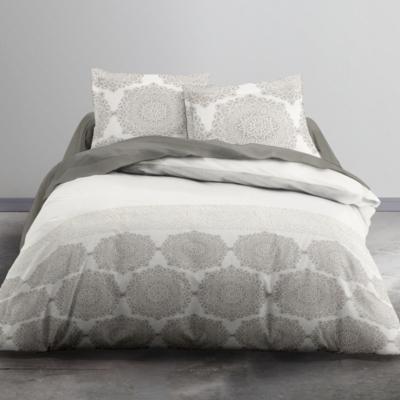 Parure de lit zippée Salombo MAW...