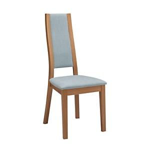 Lot de 2 chaises Saturnin
