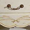 Bonnetière 1 porte Marguerite  de Provence