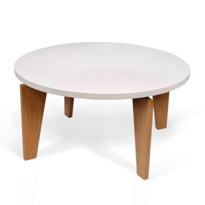 ensemble tables basses tabata. Black Bedroom Furniture Sets. Home Design Ideas