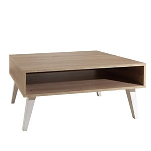 Table basse 1 niche Malko