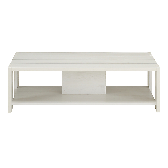 table basse gaubreti re gami. Black Bedroom Furniture Sets. Home Design Ideas