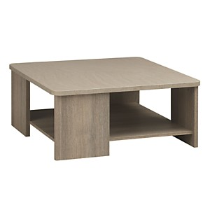 Table basse Givrant, GAMI