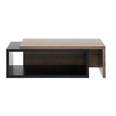 Table Basse Tavira