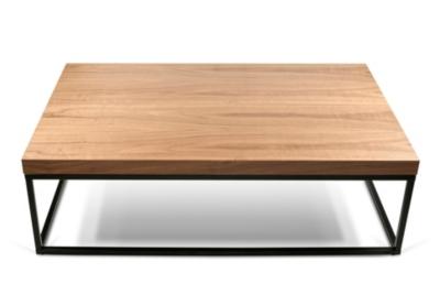 table basse takao meuble. Black Bedroom Furniture Sets. Home Design Ideas