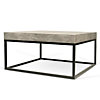 Table basse Talcy