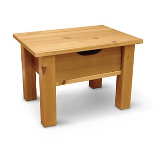 Table De Chevet Table De Nuit Camif