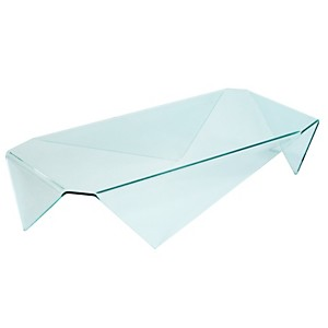 Table basse rectangle Easy