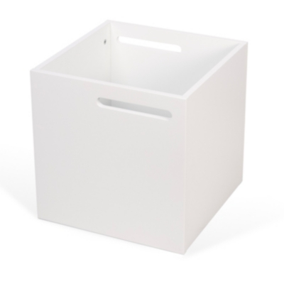 Cube de rangement Texas