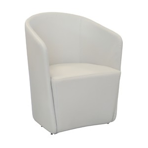 Fauteuil Thebes OCEO