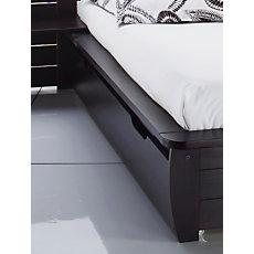 Lot de 2 tiroirs pour lit Théo w...