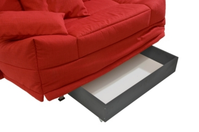matelas bultex bz 140x190 beautiful banquette bz gizia. Black Bedroom Furniture Sets. Home Design Ideas