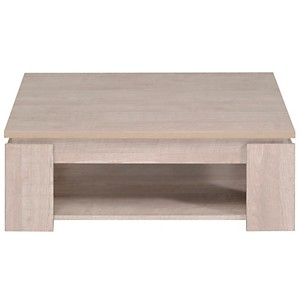 Table basse Tribeca