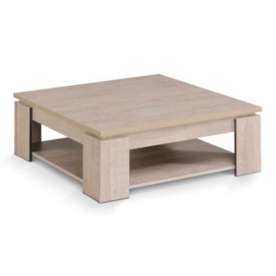 Table basse Tribeca