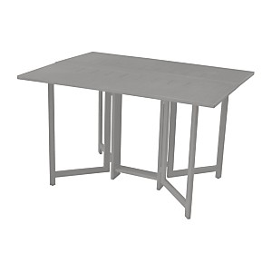 Table pliable Caly 4 personnes OCEO