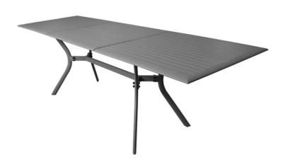 Table Séville Océo pour 6/8 personnes