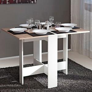 Table pliante Moras
