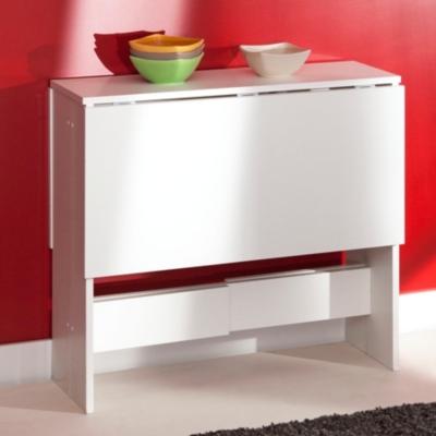 table pliante moras tables repas tables meuble. Black Bedroom Furniture Sets. Home Design Ideas