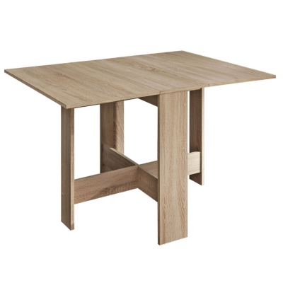 Table pliante moras tables repas tables meuble for Meuble table pliante