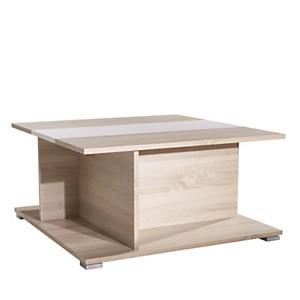 Table Basse bar Marlioz