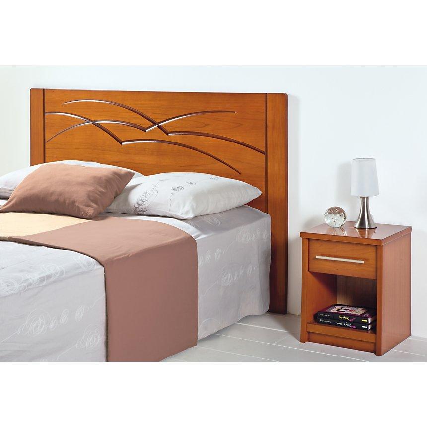 Tête de lit Maden