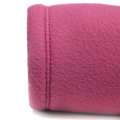 Couverture polaire Thermotec Plus OURSON