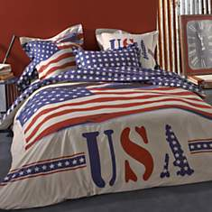 Drap USA TRADILINGE