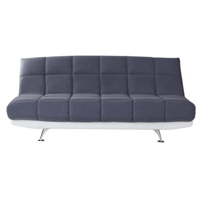 matelas pour clic clac 140x190 dlicieux housse pour. Black Bedroom Furniture Sets. Home Design Ideas