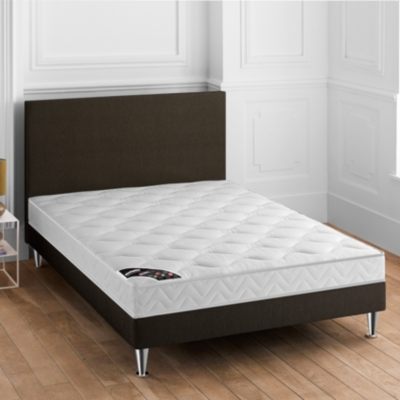 matelas dunlopillo avis gallery of tourdissant delightful. Black Bedroom Furniture Sets. Home Design Ideas