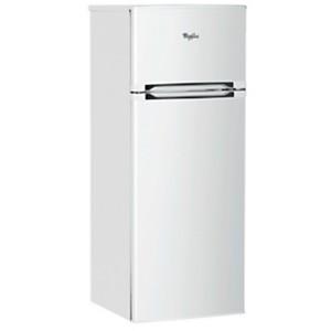 Réfrigérateur WHIRLPOOL WTE2215W