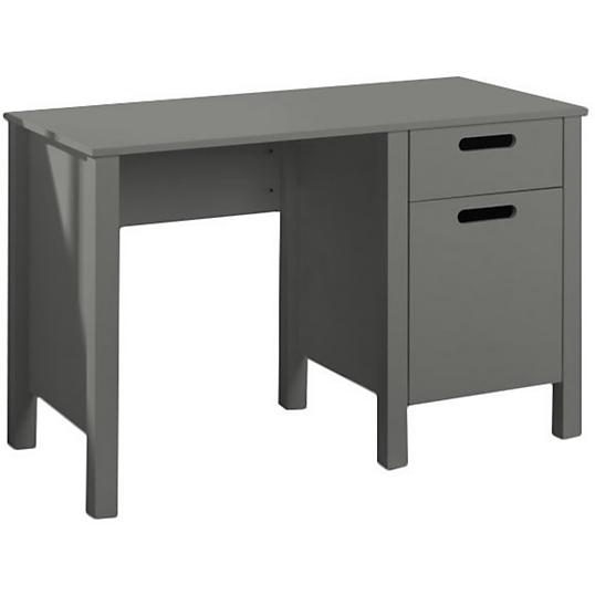 bureau sacripant. Black Bedroom Furniture Sets. Home Design Ideas