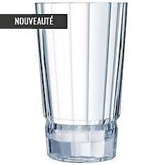 Vase - Macassar CRISTAL D'ARQUES