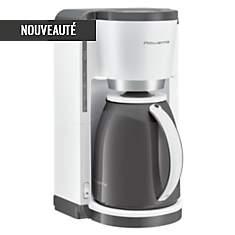 Cafetière isotherme ROWENTA Adagio CT380