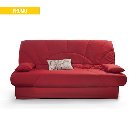 housse de clic clac soleil et bande socle tutti tempo. Black Bedroom Furniture Sets. Home Design Ideas