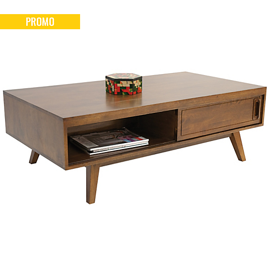 table basse p tula. Black Bedroom Furniture Sets. Home Design Ideas