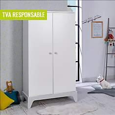 Armoire Simé